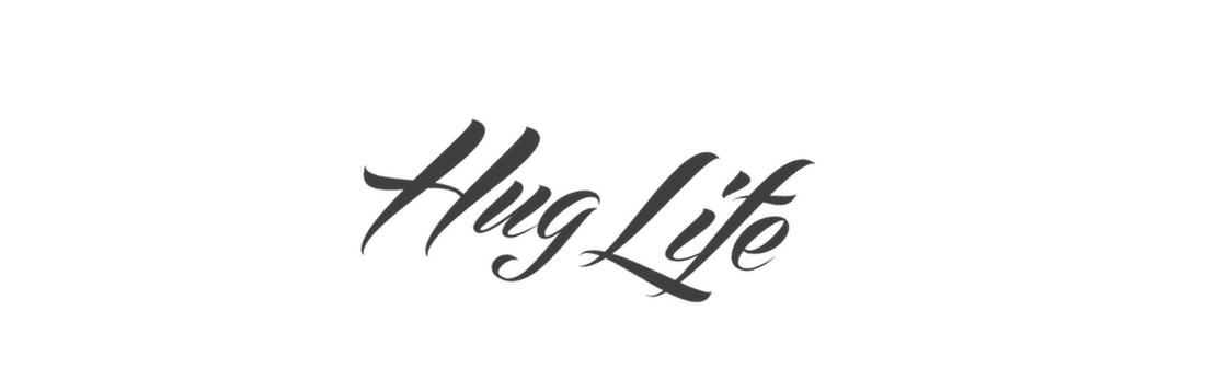 hug life (アイハーブブログ)